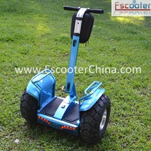 F4 smart balance xinli scooter electric chariot moped