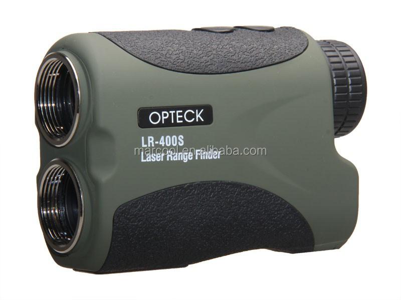 HY2091 Opteck Laser Range Finder LR-400S  -01.jpg