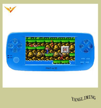 wholesale price free download nes games for mp4 MP5 player