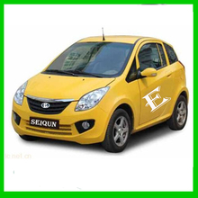 2015 popular hot sales Chinese cheap electric car , electrical vehicle