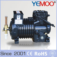 YEMOO semi-hermetic piston 3hp copeland compressor new china products for sale