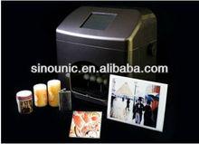 Digital Mobile Phone Case 3D Printer
