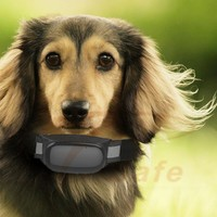 mini Pet GPS Tracking / GPS Localizer and Tracker