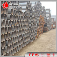 hot dipped galvanized steel pipe steel structural