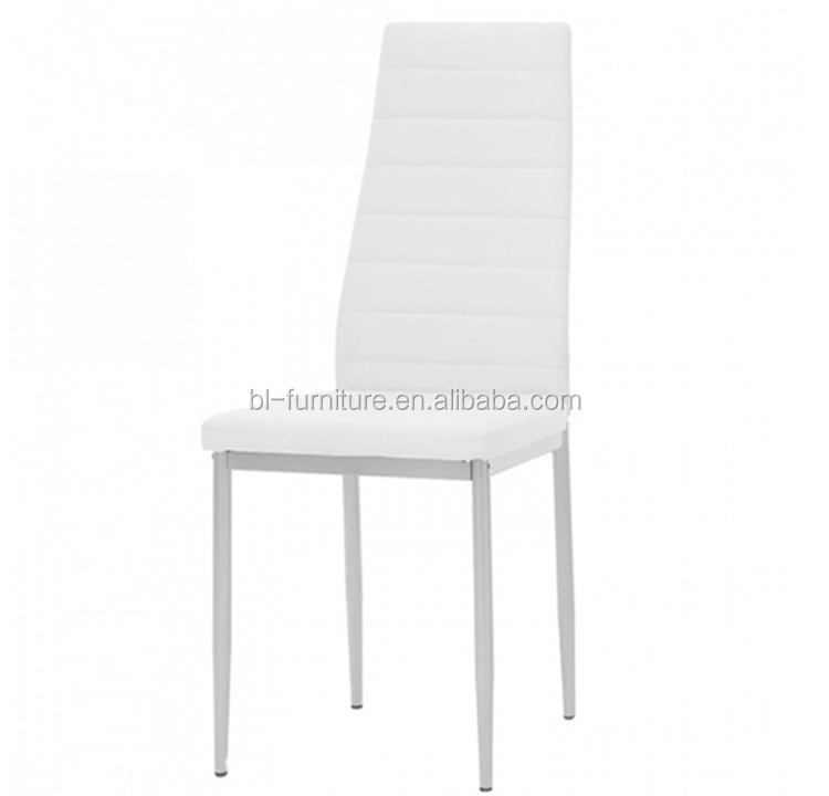 cheap leather dining room chairs Blinds With their