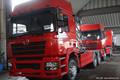 Venda quente Shacman caminhão Jac caminhão Iveco caminhão peças de reposição