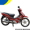 Chinese motorcycle new condition lucky model motorcycle