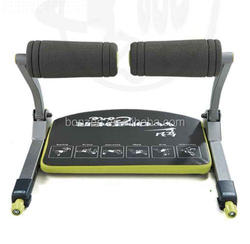 Smart Wonder Core Body Exercise System Ab Workout Fitness Home Gym Machine
