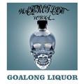 Yummy vodka bebidas, nomes de vodka licor goalong