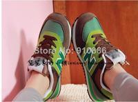 Женская обувь на плоской подошве , 36-44