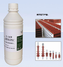 fast cure tile adhesive joint silicone sealant