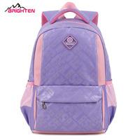 Nice fashionable school bags for teens, teenage girl school bags