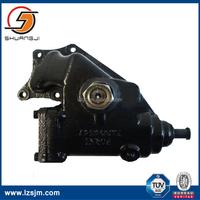 dump truck/pick up power steering gear box for VECV LCV