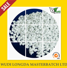 calpet masterbatch caco3 plastic additive calcium