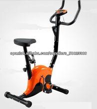 bici mecánica del ejercicio