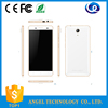 3g wcdma gsm dual sim dual core smart android phone