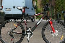 26 inch Mountain Bicycle JL-M26002S
