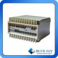 3p transductores de potencia
