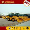 small turning radius mine loader LW220 made in China