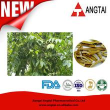 Amur cork tree Bark Extract/ Golden Cypress Extract Berberine Hydrochloride Powder