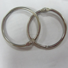 broken heart ring,Wholesale/ Activities open key ring for promotional with high quality
