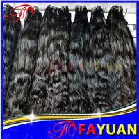 Hot sale brazilian natural wave hair wefts cheap cuticle alligned natural virgin brazilian wavy nature girl hair weave
