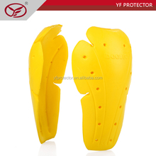 Foam Knee and Elbow Pads For Motorcycle GP Racing Protective