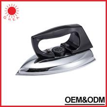 2015 Wholesale Fashion Heavy Electric Iron