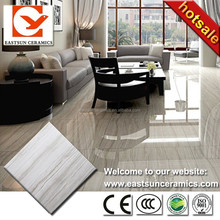 cheap 3d marble ceramic flooring tile price,3d bathroom wooden floor tiles price,cheap wood floor tile designs