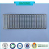 ISO9001-2000 OEM Customizable Durable High Precision factory direct computer parts
