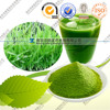manufacturer production green grass barley powder with FDA registered