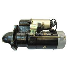 12V3KW Diesel Engine Starter fro Deutz Engine Series