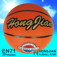 2015 basketball rubber price