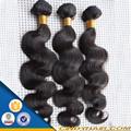 trenzado de cabello al por mayor www.alibaba.com alibaba in spanish
