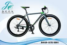 700c road bicycle