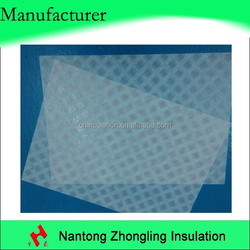epoxy resin dotted DMD insulation material