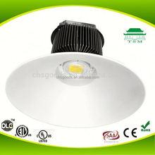 Hot New Product for 2015 LED Highbay Light 150W Motion Sensor Lamp