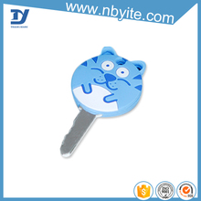 Premium gifts smart key covers