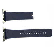 Multishaped All Strap Watch Band factory