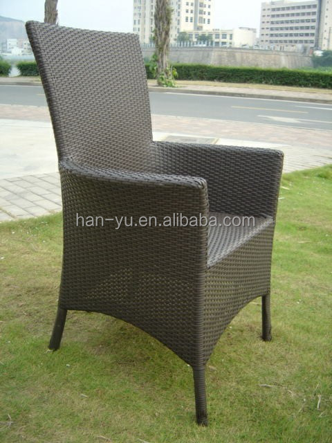 Oversized Outdoor Furniture Garden Chair Big Wicker Chair Buy Wicker Chair