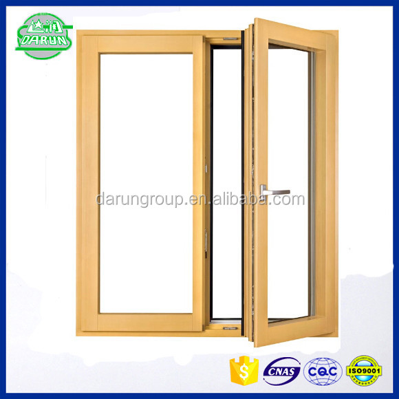 The Window Glossary  Window and Door Manufacturers