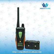Dog Remote Training Collar Electronic Dog Product Importers