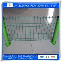 metal fence ,fence panel ,fence with lowest price