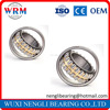 OEM/ODM Service Available Spherical Roller Bearing Self-aligning Roller Bearing