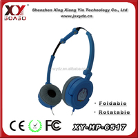 cheap mp3 player sport fancy color headphones