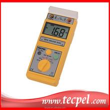 DIM-571 2000M Ohm Digital Insulation Resistance Tester