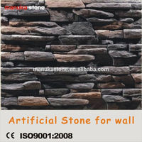 Hot sale cheap stone veneer/wholesale natural stone