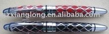Ballpoint pen 0042JX