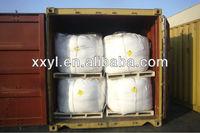 Industrial Aluminium Nitrate Nonahydrate AL(NO3)3.9H2O