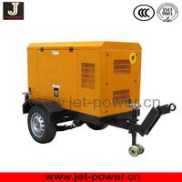 home used diesel silent generators 15kw for sale